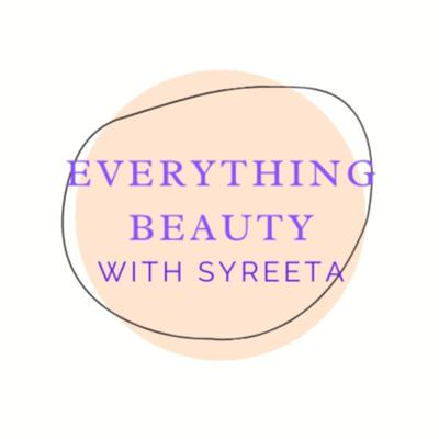 This podcast discusses various beauty and cosmetic treatments. It keeps you informed on the latest treatments in the industry. Support this podcast: https://anchor.fm/everythingbeauty/support