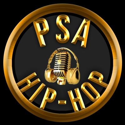 A hiphop, sports and battle rap podcast. Support this podcast: https://anchor.fm/psahiphop/support
