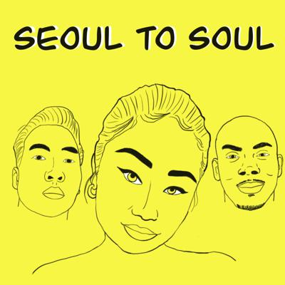 Welcome to Seoul to Soul! This is a Washington, D.C.-based lifestyle and culture podcast. Join our host, Jay, and her co-hosts, Josh and Tarrell as they explore thoughts on society, culture, sports, and current events. We will also share our perspectives about life, business, and what it's like being young adults trying to make our mother's proud.