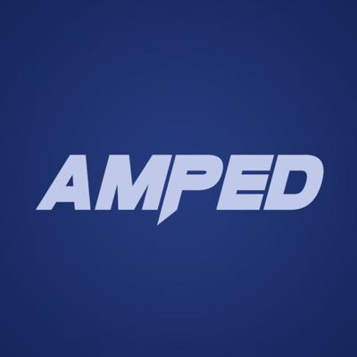 Amped Podcast