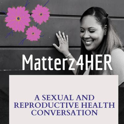 A sexual and reproductive health conversation
