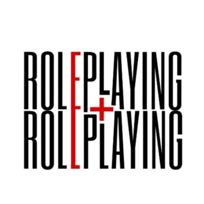Roleplaying and Rollplaying