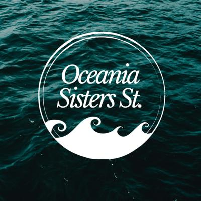 Oceania Sisters St. Podcast