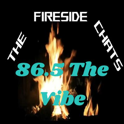 86.5 The Vibe