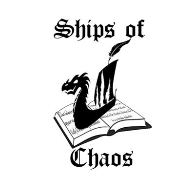 Ships of Chaos - A Fanfiction Podcast