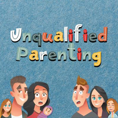 Cover art for Ep 62: Blended Family Confidence with Coach Kim Giles