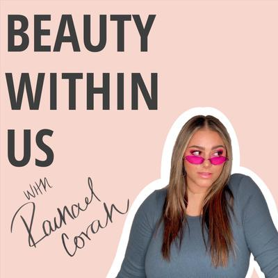 Beauty Within Us