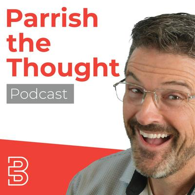 Parrish The Thought