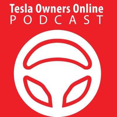 Tesla Owners Online Podcast
