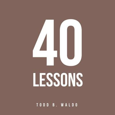 40 Lessons