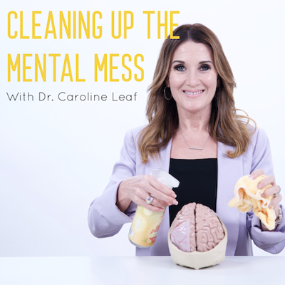 Cover art for Interview with John Maxwell on the neuroscience of leadership + tips on how to lead during a crisis, and why we need to fail more