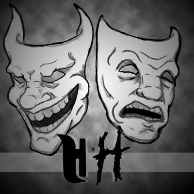 Cover art for Heckles & Horrors - Episode 6