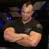 Cover art for Feeding The Machine with AEW Star BRIAN CAGE
