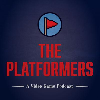 The Platformers Podcast