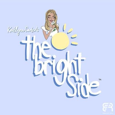 Kaitlynn Carter's The Bright Side