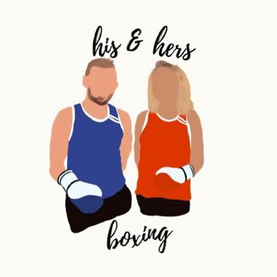 His and Hers Boxing