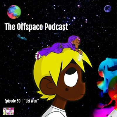 The OffSpace Podcast