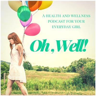 Cover art for Wellness Byte: This is how we....chill