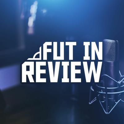 FUT IN REVIEW