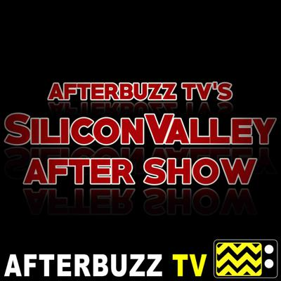 Silicon Valley Reviews and After Show - AfterBuzz TV