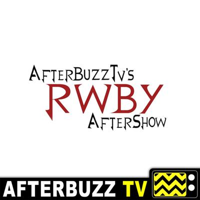 Cover art for RWBY S:5 | Haven's Fate E:14 | AfterBuzz TV AfterShow