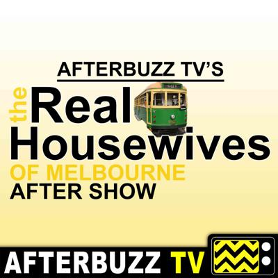 Real Housewives of Melbourne Reviews and After Show - AfterBuzz TV