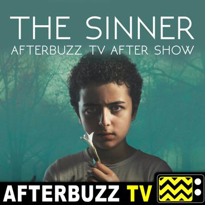 Cover art for The Sinner S:2 | Part VII E:7 | AfterBuzz TV AfterShow