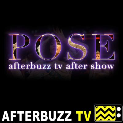 Cover art for Pose S:1 | Angelica Ross guests on Mother Of The Year E:8 | AfterBuzz TV AfterShow