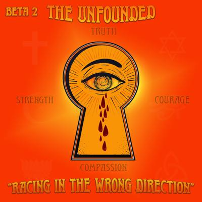 The Unfounded Podcast
