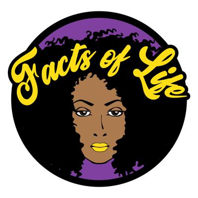 Facts of Life Podcast