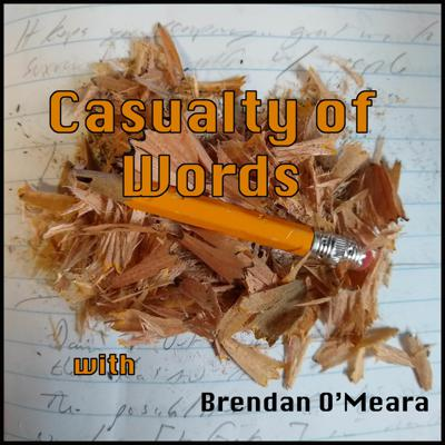 Casualty of Words