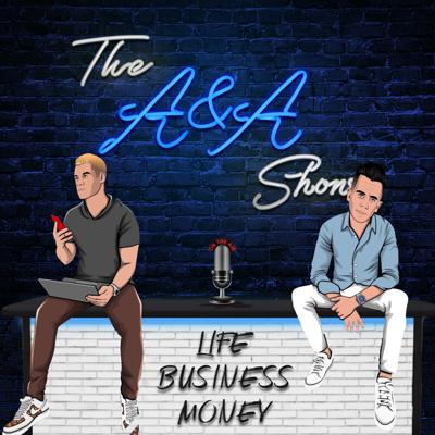 The A&A Show