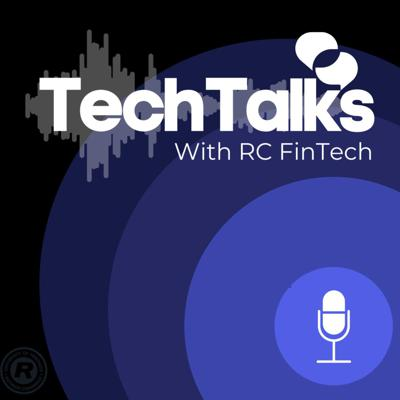 Cover art for Ep 0: Introduction to TechTalks