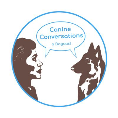 K9 Conservationists