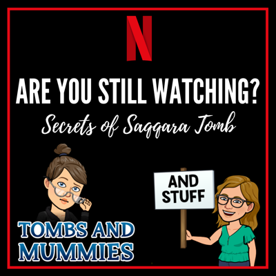 Are you still watching?