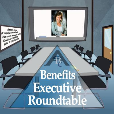 Cover art for S2E10 - Employer Cost Savings Tips in RX Plans