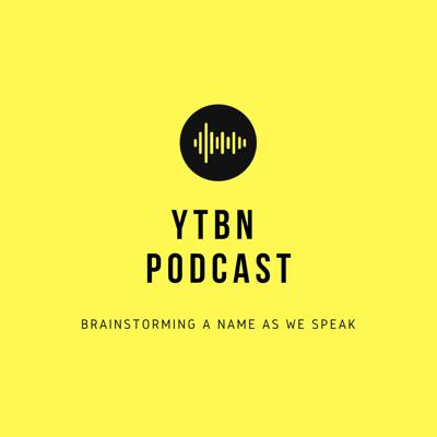 YTBN Podcast