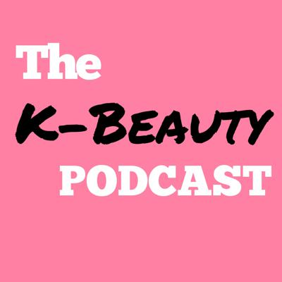 Cover art for My Ultimate K-Beauty Favourites of 2018