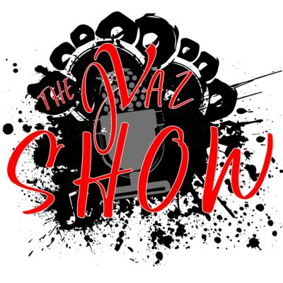 The JVaz Show: Music & Entertainment