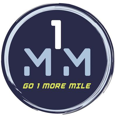 Cover art for 1 More Mile Tipcast 149: Thoughts on NCAA Division 3 athletics
