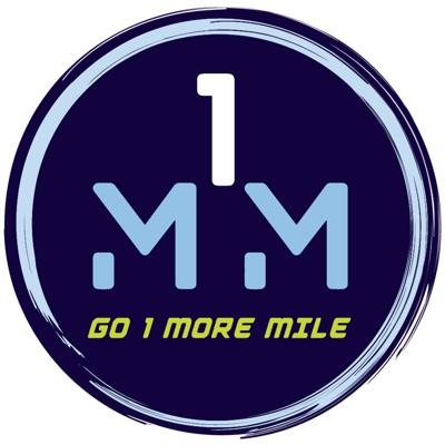 Cover art for 1 More Mile Tipcast #148: Reverse periodization for short-term gains