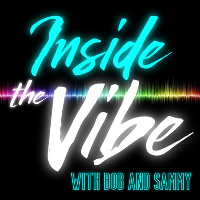 Inside The Vibe
