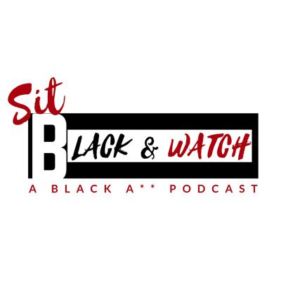 Sit Black & Watch