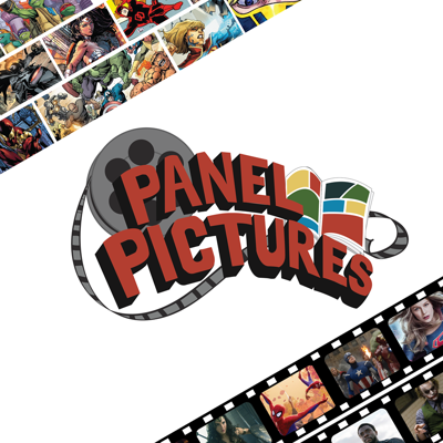 Panel Pictures Podcast