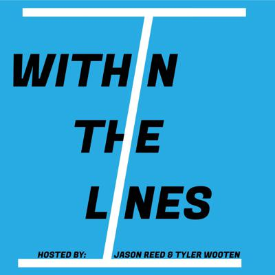 Within the Lines