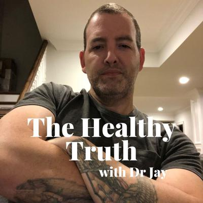 The Healthy Truth with Dr J