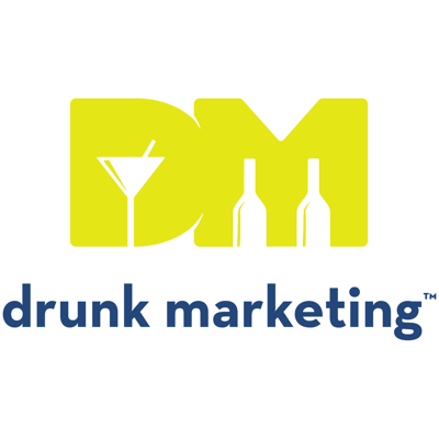 Drunk Marketing