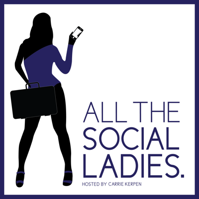 All the Social Ladies