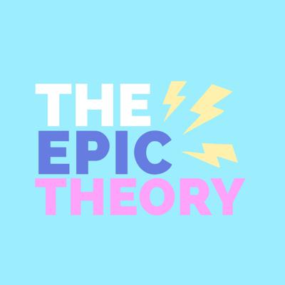 The Epic Theory