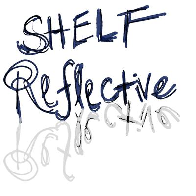 Shelf-Reflective